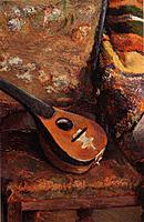 Click image for larger version.  Name:Gauguin_-_Mandoline_sur_une_Chaise.jpg Views:15 Size:195.1 KB ID:188454