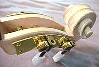 Click image for larger version.  Name:violin-machinepegs-addon.JPG Views:709 Size:52.9 KB ID:109585