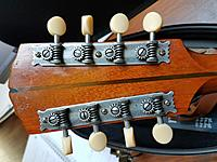 Click image for larger version.  Name:Headstock back1.jpg Views:23 Size:549.2 KB ID:178775