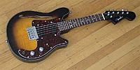 Click image for larger version.  Name:Fender5.jpg Views:12 Size:38.9 KB ID:181695