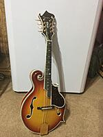Click image for larger version.  Name:Knight Mandolin.jpg Views:21 Size:1.64 MB ID:190801