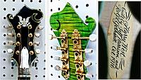Click image for larger version.  Name:Gerhardt Green Headstock.jpg Views:78 Size:215.2 KB ID:178975
