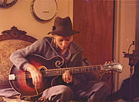 Click image for larger version.  Name:Joni Mitchell With Mandocello.jpg Views:9197 Size:184.3 KB ID:124802
