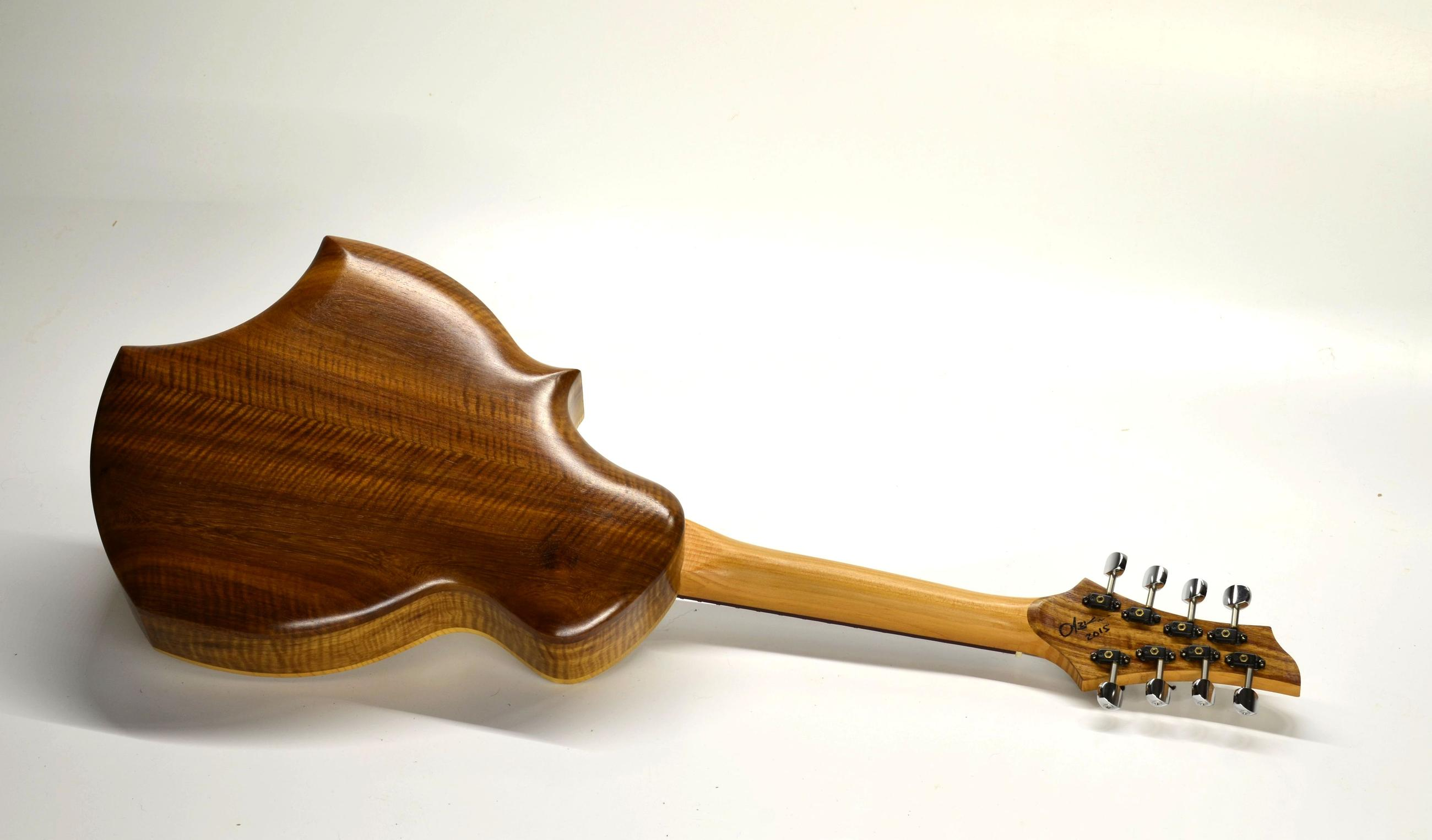 Click image for larger version.  Name:mandolin-broadway-b.jpg Views:772 Size:181.1 KB ID:168863