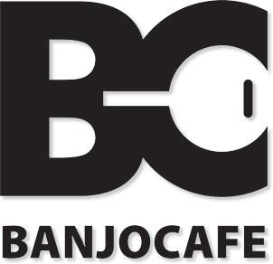 Banjo Cafe
