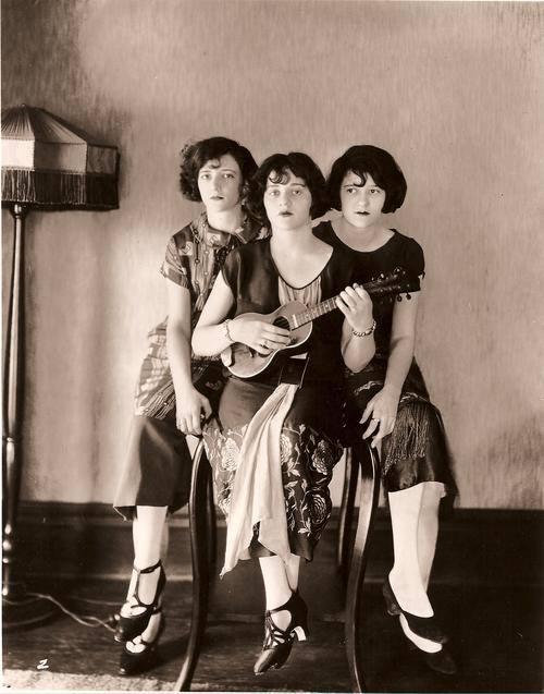 Name:  triplets.jpg Views: 1931 Size:  45.8 KB