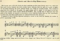 Click image for larger version.  Name:Bickford chord comment.jpg Views:70 Size:148.7 KB ID:172313