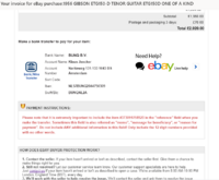 Click image for larger version.  Name:ebay.PNG Views:22 Size:61.5 KB ID:186910