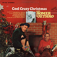 Click image for larger version.  Name:CoolCrazyXmas.jpg Views:709 Size:61.9 KB ID:94920