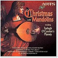 Click image for larger version.  Name:christmaswithmandolins.jpg Views:580 Size:24.6 KB ID:95197