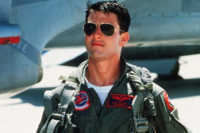 Click image for larger version.  Name:Top-Gun-Tom-Cruise.png Views:35 Size:471.7 KB ID:152321