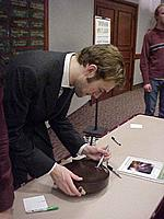 Click image for larger version.  Name:Chris Thile.JPG Views:37 Size:75.5 KB ID:175387