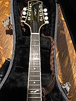 Click image for larger version.  Name:2019 Clark 2point headstock.jpeg Views:19 Size:261.7 KB ID:188917