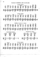 Click image for larger version.  Name:chords.pdf Views:162 Size:735.3 KB ID:172364