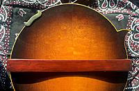 Click image for larger version.  Name:Mandolin backrest 2.jpg Views:129 Size:228.7 KB ID:181361
