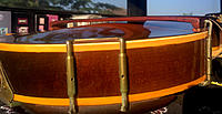 Click image for larger version.  Name:Mandolin backrest 3.jpg Views:117 Size:254.5 KB ID:181362
