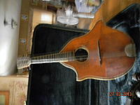 Click image for larger version.  Name:really weird mando body.JPG Views:579 Size:54.8 KB ID:99001