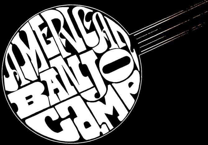 American Banjo Camp Announced Inaugural Mandolin Program
