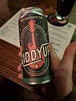 Click image for larger version.  Name:beer.jpg Views:66 Size:697.8 KB ID:181907