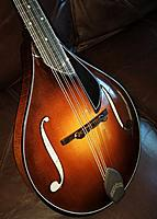 Click image for larger version.  Name:Bass Front.jpg Views:34 Size:985.6 KB ID:181951
