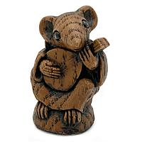 Click image for larger version.  Name:Church-Mouse-Playing-Mandolin.jpg Views:11 Size:84.1 KB ID:182082