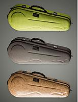 Click image for larger version.  Name:Northfield Airloom cases.JPG Views:21 Size:82.9 KB ID:164503
