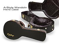 Click image for larger version.  Name:hard_case_mandolin_astyle.jpg Views:10 Size:72.2 KB ID:181668