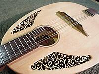 Click image for larger version.  Name:yaron naor mandolin double top.JPG Views:48 Size:245.1 KB ID:191328
