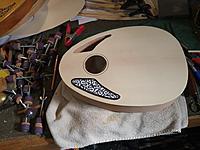 Click image for larger version.  Name:yaron naor double top mandolin.jpg Views:41 Size:188.9 KB ID:191330