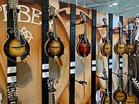 Click image for larger version.  Name:Weber-Booth-Top.jpg Views:97 Size:622.8 KB ID:178369