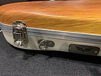 Click image for larger version.  Name:TKL_Vectra_Latches.jpg Views:130 Size:717.8 KB ID:178409