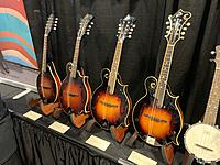 Click image for larger version.  Name:The Loar.jpg Views:81 Size:703.4 KB ID:178427