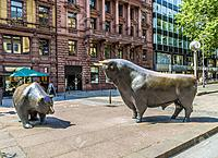 Click image for larger version.  Name:bull bear.jpg Views:16 Size:281.9 KB ID:179628