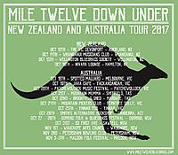 Click image for larger version.  Name:Mile Twelve Down Under Promo.jpg Views:203 Size:624.6 KB ID:161348