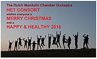 Click image for larger version.  Name:Christmas greetings HET CONSORT. kl..jpg Views:163 Size:85.5 KB ID:142054