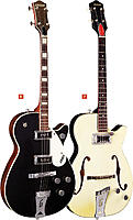 Click image for larger version.  Name:06-07-GRETSCH-TENORS.jpg Views:16 Size:59.5 KB ID:181957