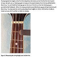 Click image for larger version.  Name:Screen Shot 2020-06-15 at 10.42.47 AM.jpg Views:41 Size:150.3 KB ID:186625