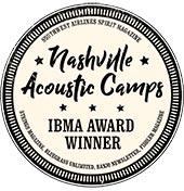 Nashville Acoustic Camps