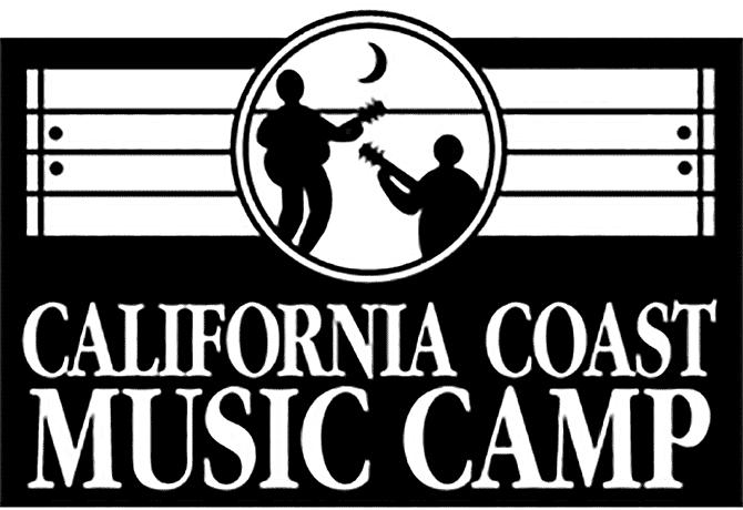 Celebrating 29 Years, California Coast Music Camp Returns for 2021