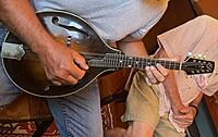 Click image for larger version.  Name:Griffith Loar.jpg Views:413 Size:91.3 KB ID:196226