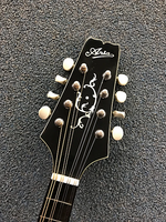 Click image for larger version.  Name:-Other Headstock.png Views:16 Size:646.8 KB ID:196379