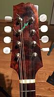 Click image for larger version.  Name:mando headstock.jpg Views:88 Size:41.0 KB ID:130021