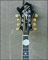 Click image for larger version.  Name:Bill Monroe's Loar headstock.jpg Views:138 Size:10.3 KB ID:130024