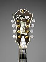 Click image for larger version.  Name:guitarheroes_31c_EL.jpg Views:85 Size:128.8 KB ID:130044