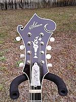Click image for larger version.  Name:F5 headstock #02.jpg Views:87 Size:257.0 KB ID:130086
