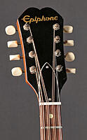 Click image for larger version.  Name:Epiphone-0812-headstock.jpg Views:16 Size:45.6 KB ID:189659