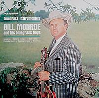 Click image for larger version.  Name:Bluegrass Instrumentals LP  cover.jpg Views:78 Size:128.0 KB ID:93084