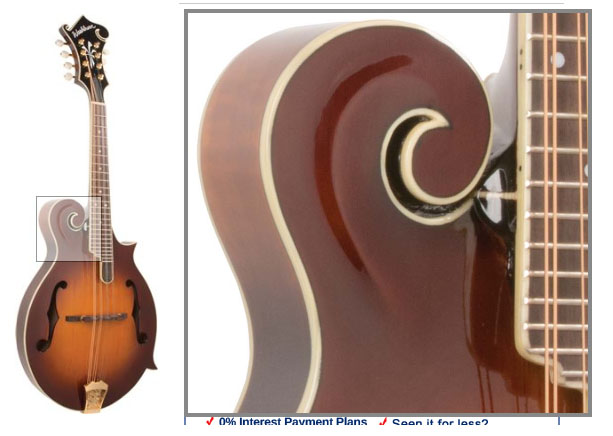 Click image for larger version.  Name:washburn-f.jpg Views:3148 Size:65.9 KB ID:166481