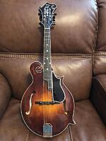 Click image for larger version.  Name:HoGo_Mandoline.jpg Views:40 Size:68.2 KB ID:190161