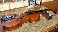 Click image for larger version.  Name:violin2a.jpg Views:397 Size:56.9 KB ID:122911